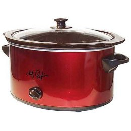 Chef_Pepin_Oval_Slow_Cooker