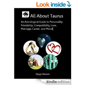 Compatibility with taurus and sagittarius marriage