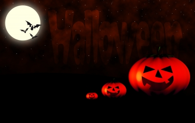 Free Halloween Clip Art, Photos, Fonts, Animated Graphics, and ...